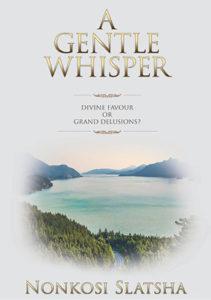 a-gentle-whisper-nonkosi-slatsha