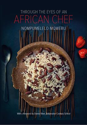 through-the-eyes-of-an-african-chef-mpume-mqwebu