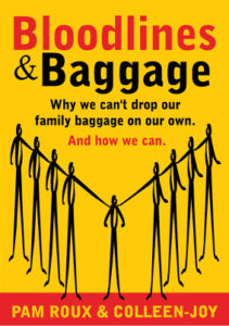 bloodlines-and-baggage-colleen-joy-page