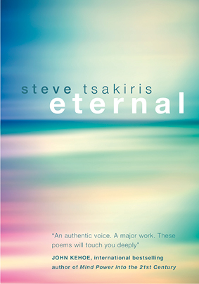 Eternal-Steve-Tsakaris