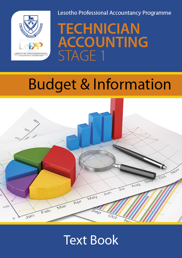 technician-accounting