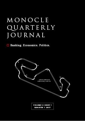 monocle-quarterly-journal