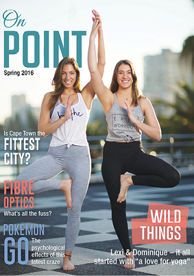 on-point-magazine