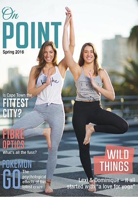 on-point-magazine