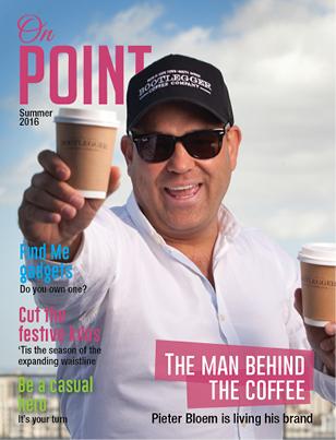 on-point-magazine-summer