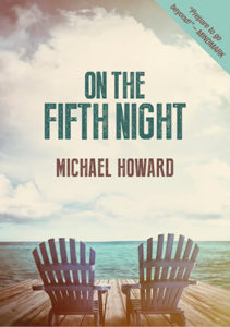 on-the-fifth-night-michael-howard