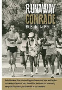 runaway-comrade-bob-de-la-motte
