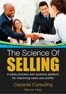 science-of-selling-carpedia