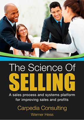 science-of-selling-carpedia