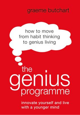 the-genius-programme