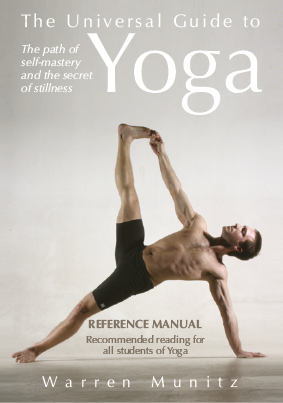 universal-guide-to-yoga