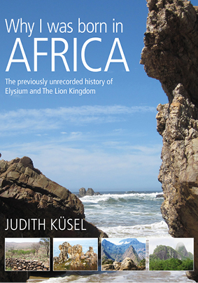 why-i-was-born-in-africa-judith-kusel