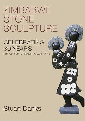 zimbabwe-stone-sculpture-stuart-danks