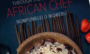 african-chef-cookbook-gourmand-award