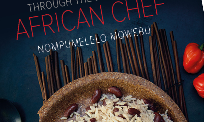 african-chef-cookbook-gourmand-award