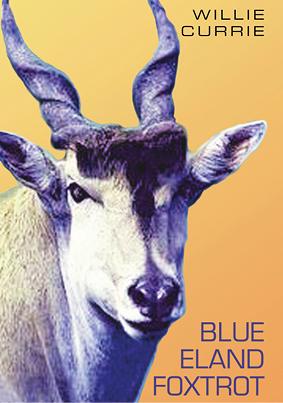 blue-eland-foxtrot