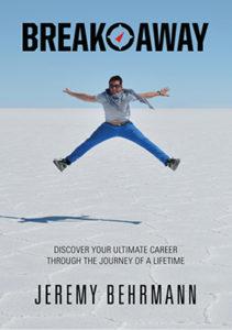 breakaway-jeremy-behrmann