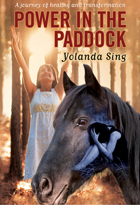 power-in-the-paddock-yolanda-sing