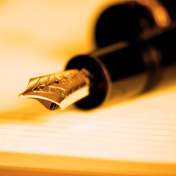 manuscript-evaluation