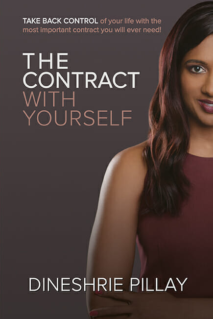 the-contract-with-yourself-second-edition-dineshrie-pillay