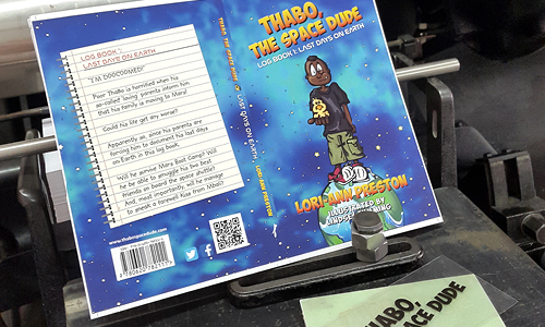 thabo-the-space-dude-lori-ann-preston
