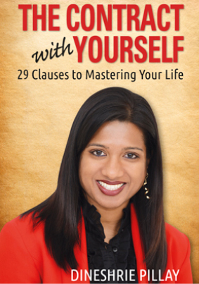 the-contract-with-yourself-dineshrie-pillay