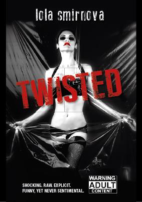 twisted-lola-smirnova
