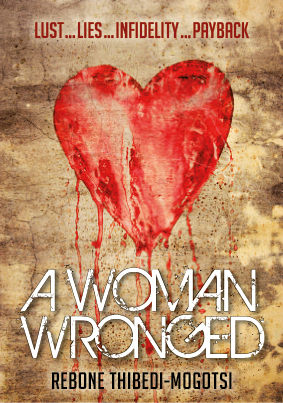 a-woman-wronged-rebone-mogotsi