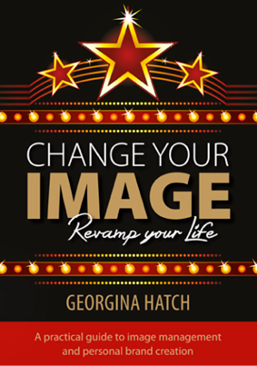 change-your-image-georgina-hatch