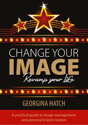 change-your-image-georgina-hatch