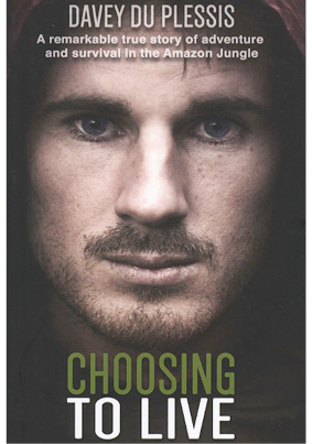choosing-to-live-davey-du-plessis