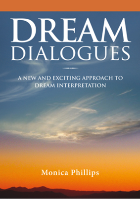 dream-dialogues-monica-philips
