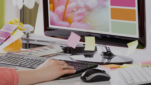 dtp-graphic-design-typesetting