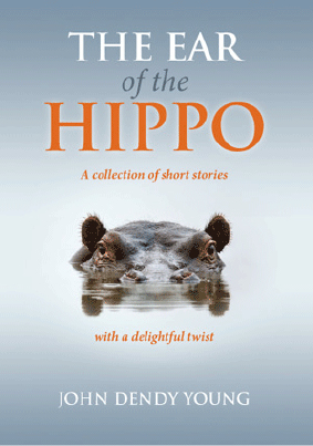 the-ear-of-the-hippo-john-dendy-young