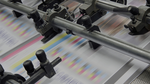 litho-digital-printing