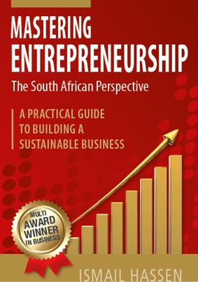 mastering-entrepreneurship