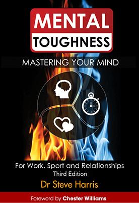 mental-toughness-steve-harris