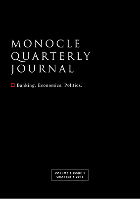 monocle-journal-vol-1-issue-1