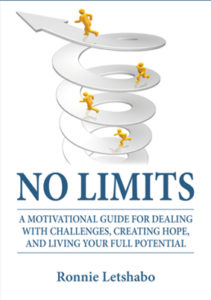 no-limits-ronnie-letshabo