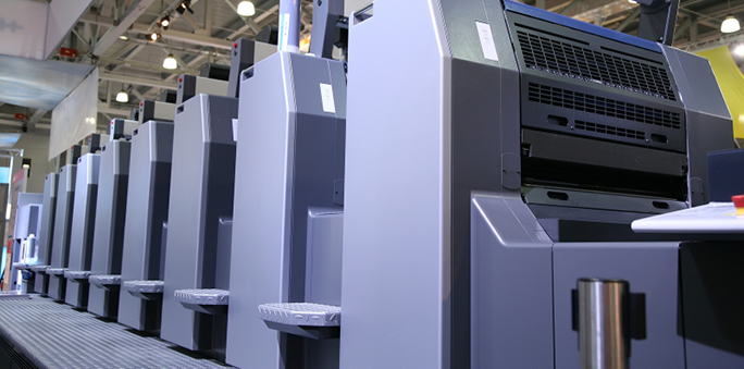 digital-vs-litho-printing