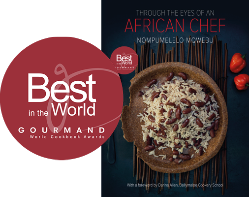 african-chef-gourmand-best-in-the-world-award-2018