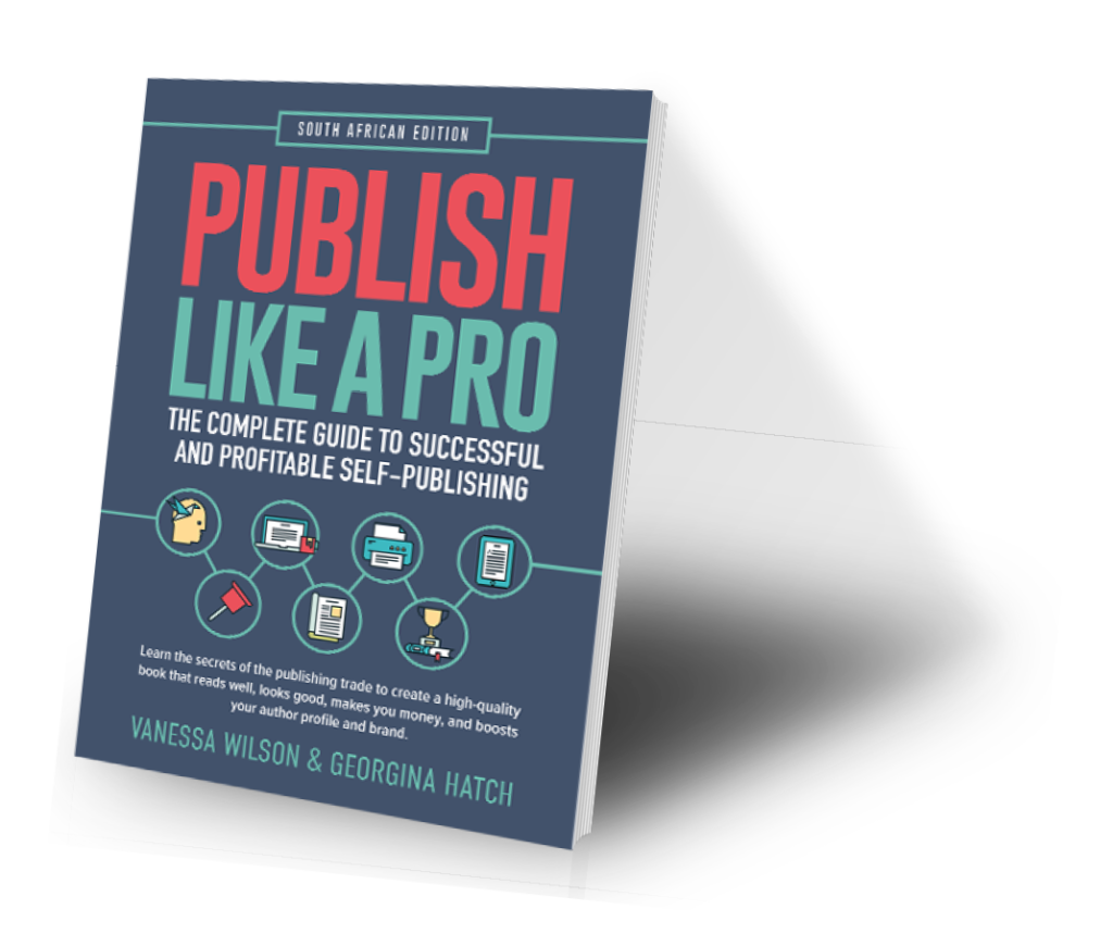 publish-like-a-pro-3D