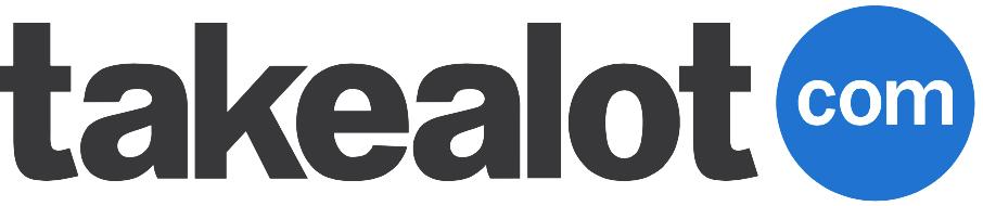 takealot-store