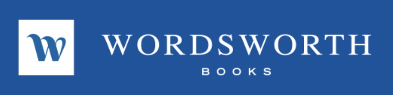 wordsworth-books