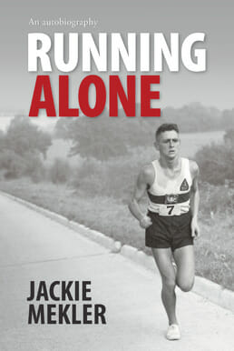 Running_Alone_Jackie_Mekler_Cover