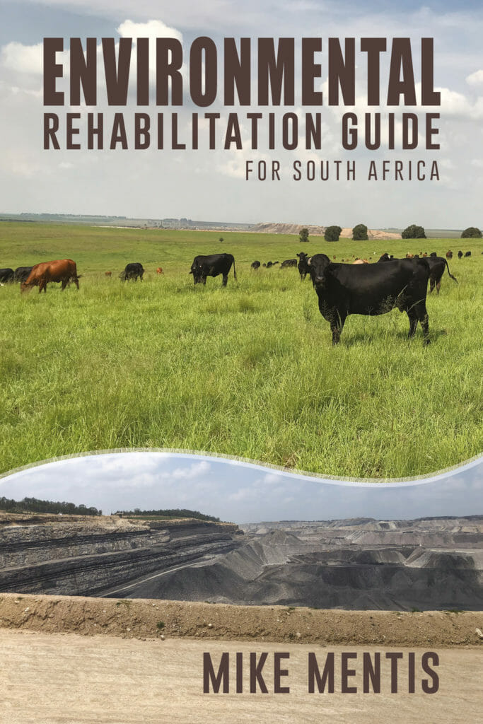 Environmental-rehabilitation-guide-dr-mike-mentis-cover
