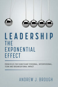leadership-the-exponential-effect-cover