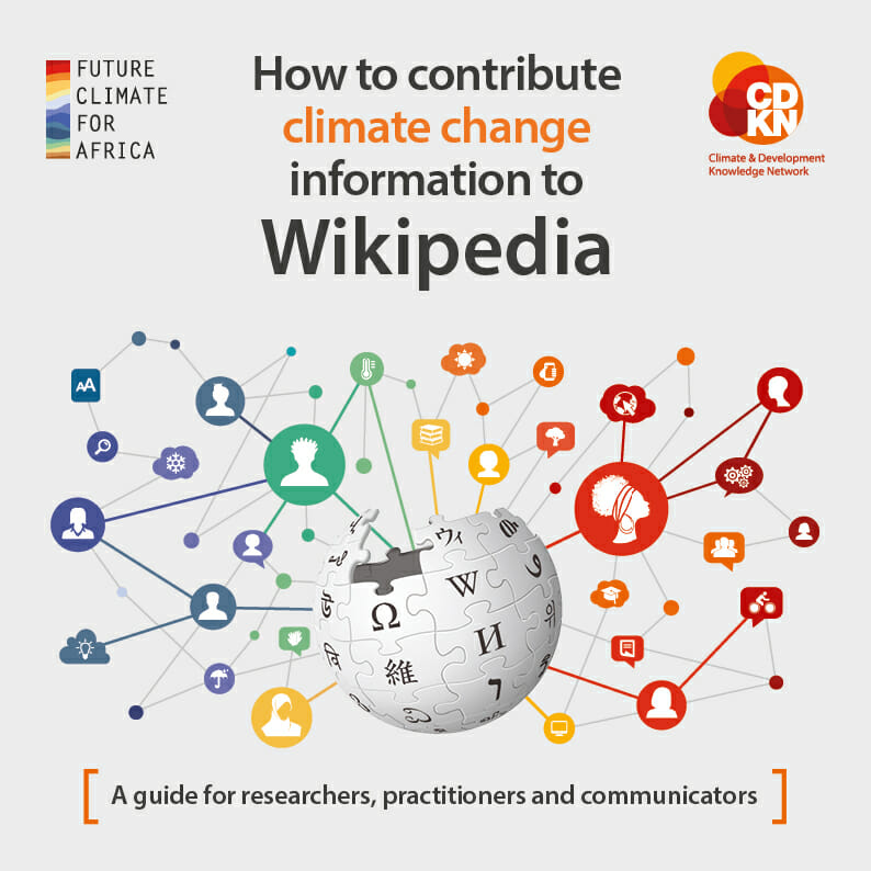 Climate-change-information-wikipedia-cover